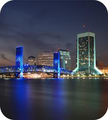 Jake – Jacksonville, FL