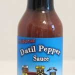 pep5oz 150x150 Our Datil Pepper Sauces