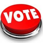 vote31